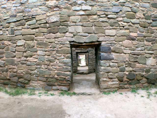 aztec-ruins
